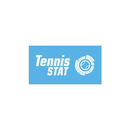 Tennis-stat - Application web
