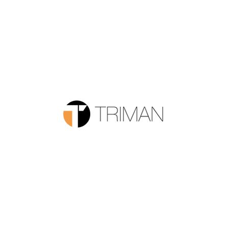 Triman - Application web